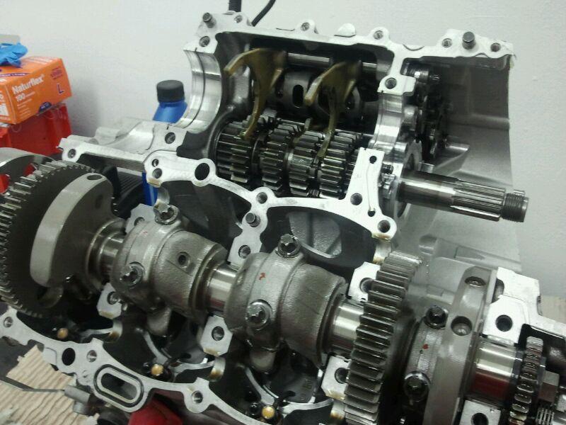IMG-20120520-WA0001